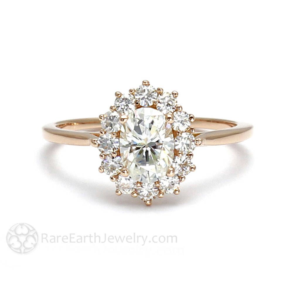 Pin by esperanza on wedding in pinterest engagement rings