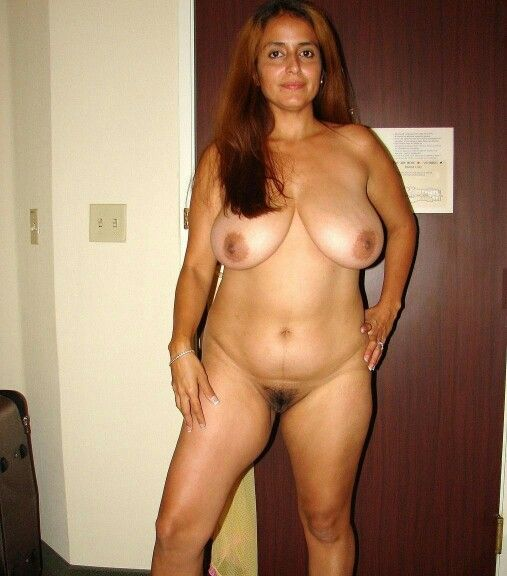 indian aunty naked video
