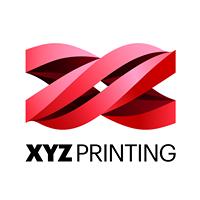 XYZprinting engagiert sich dafür, Ideen Wirklichkeit