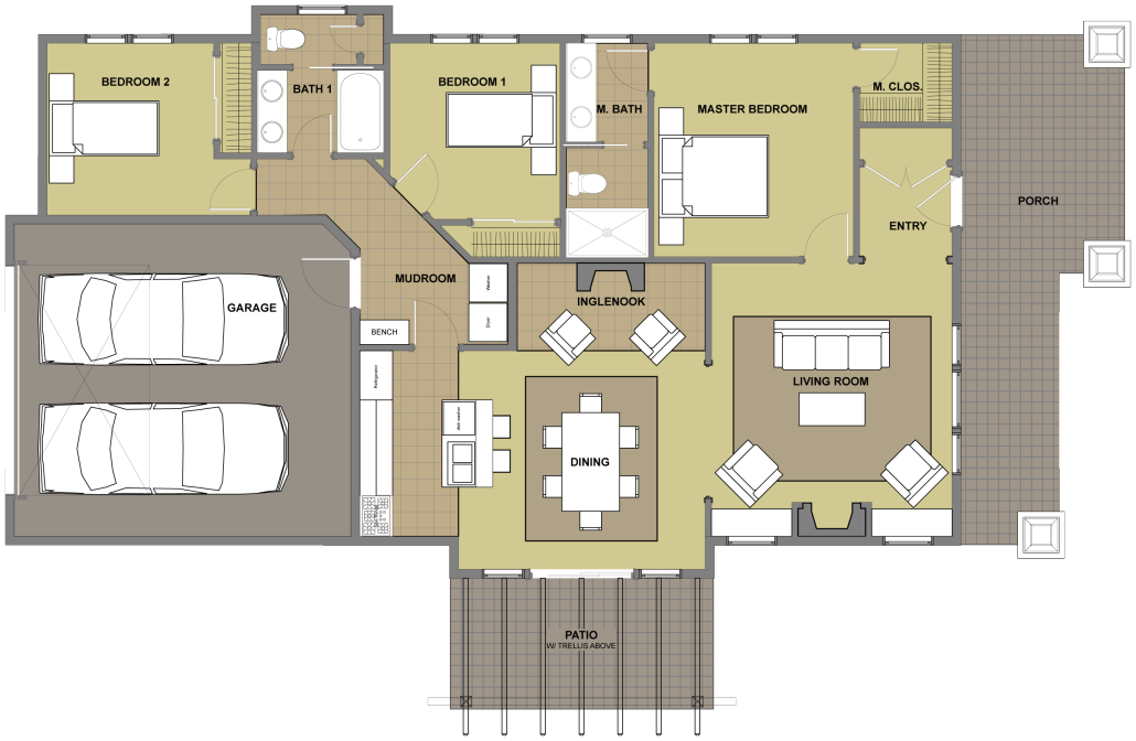 40++ Living room plan png ideas in 2021