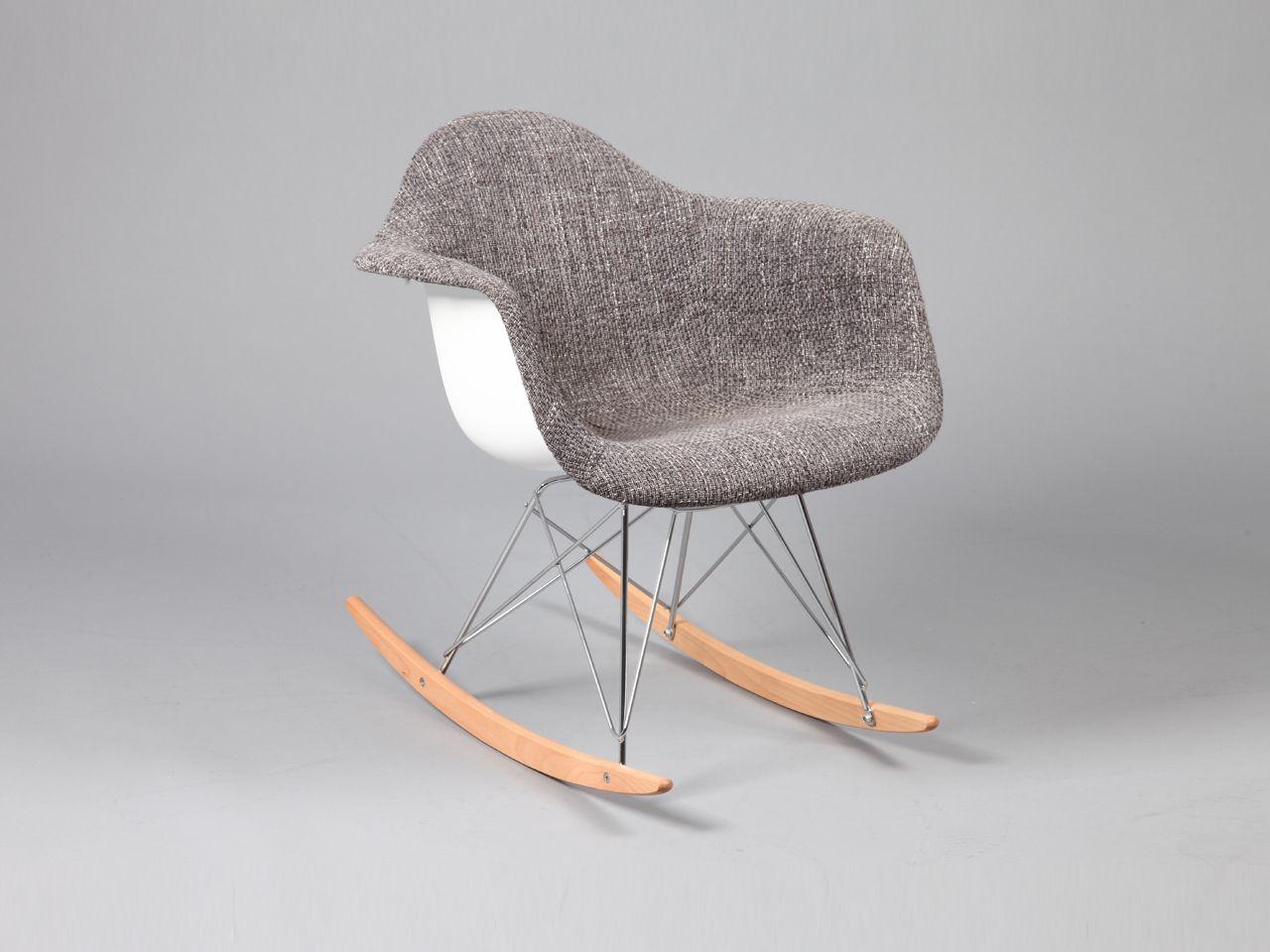 rocker chair sg spring motion patio chairs bird rocking half fabric by comfort design www comfortfurniture com