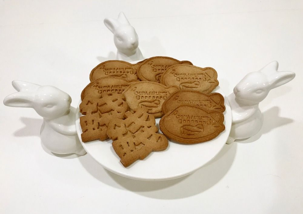 Christmas Star 3D Printed Cookie  Biscuit Cutters Custom Made Cookie /& Fondant Cutters