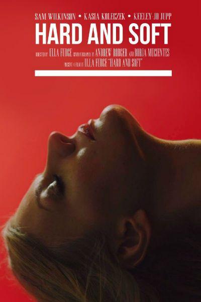 Director: Ulla Fudge Writer: Ulla Fudge Stars: Kasia Koleczek, Sam Wilkinson…