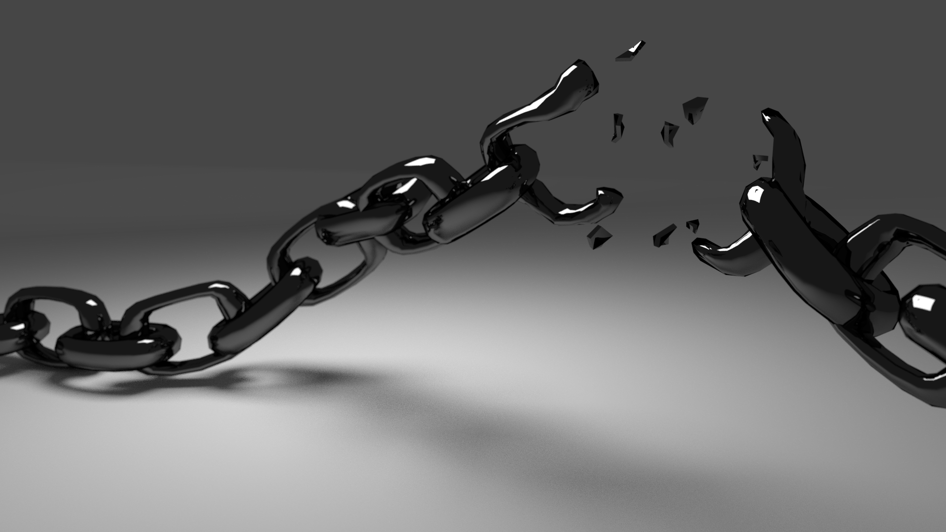 Broken Chains Png 1920 1080 My Chains Are Gone Celebrate Recovery Broken Chain