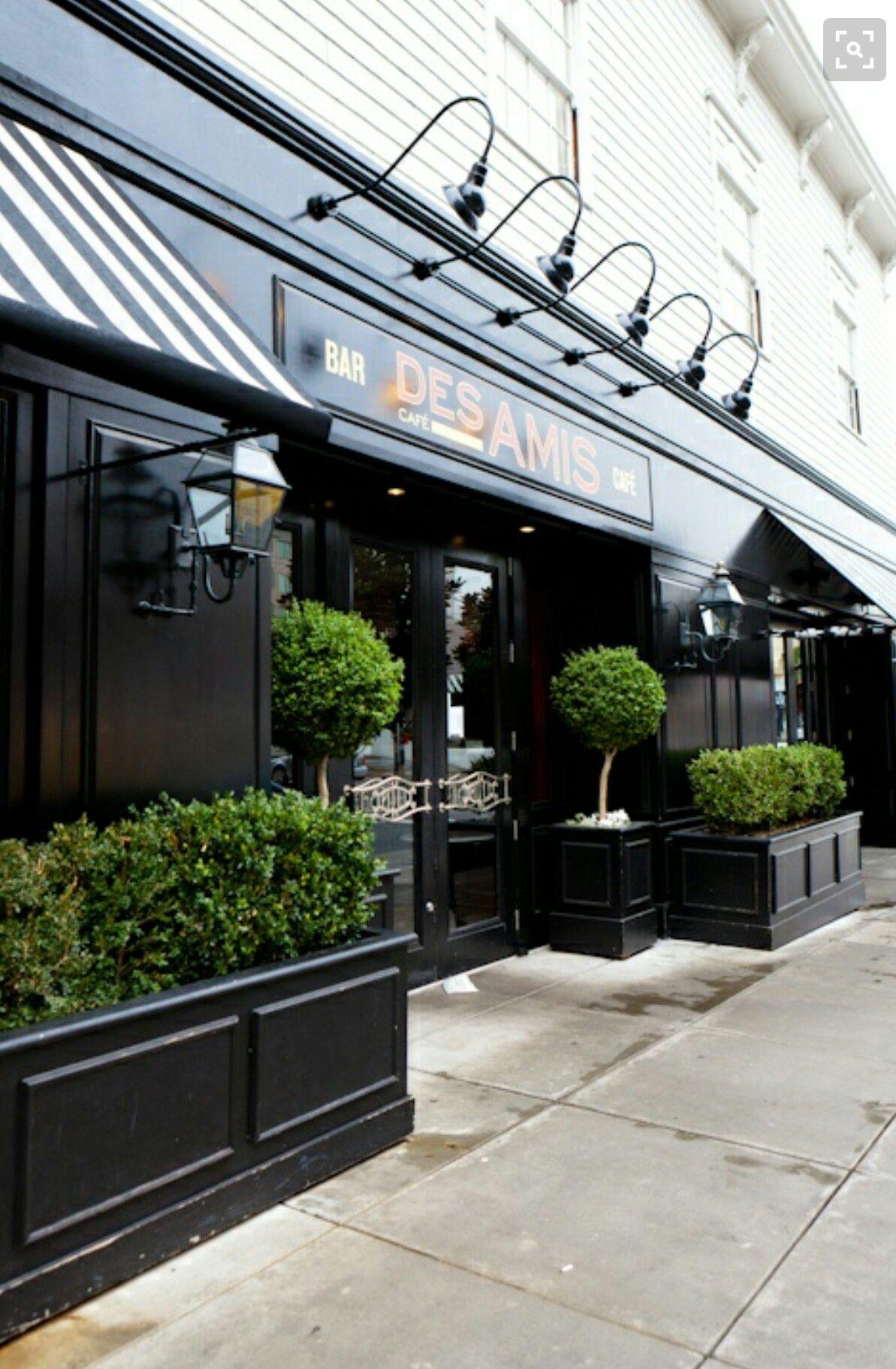 A9a012e23c64844c2f4eb0dc6f81b47e Jpg 1193 1821 Cafe Exterior Restaurant Exterior Coffee Shops Interior