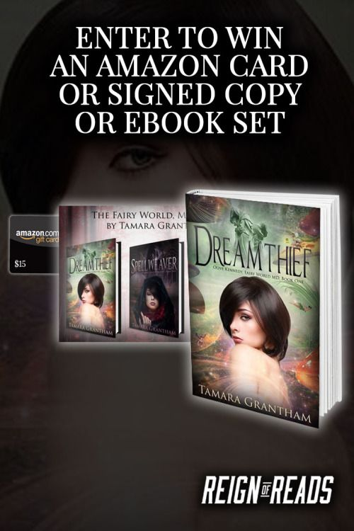 Win Signed Copies Ebooks Or A 15 Amazon Gift Card From