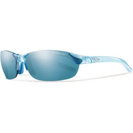 744ee20d56 Smith Parallel Womens Sunglasses