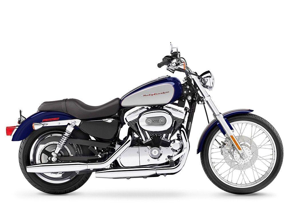 Das Motorradportal Zum Mitmachen Informieren Und Teilen Bilder Videos Dokumente Commu Harley Davidson Harley Davidson Sportster Harley Davidson Motorrader