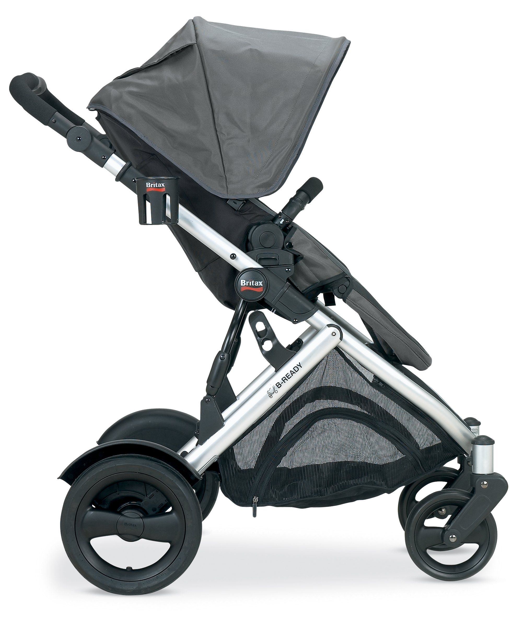 Robot Check Best baby strollers, Britax b ready stroller