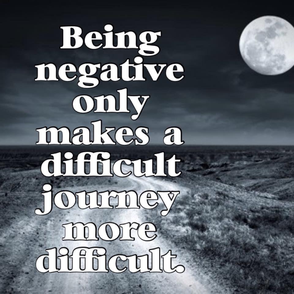 Inspirational Quotes About Lifes Journey Httpswww.facebookzigziglarphotosa