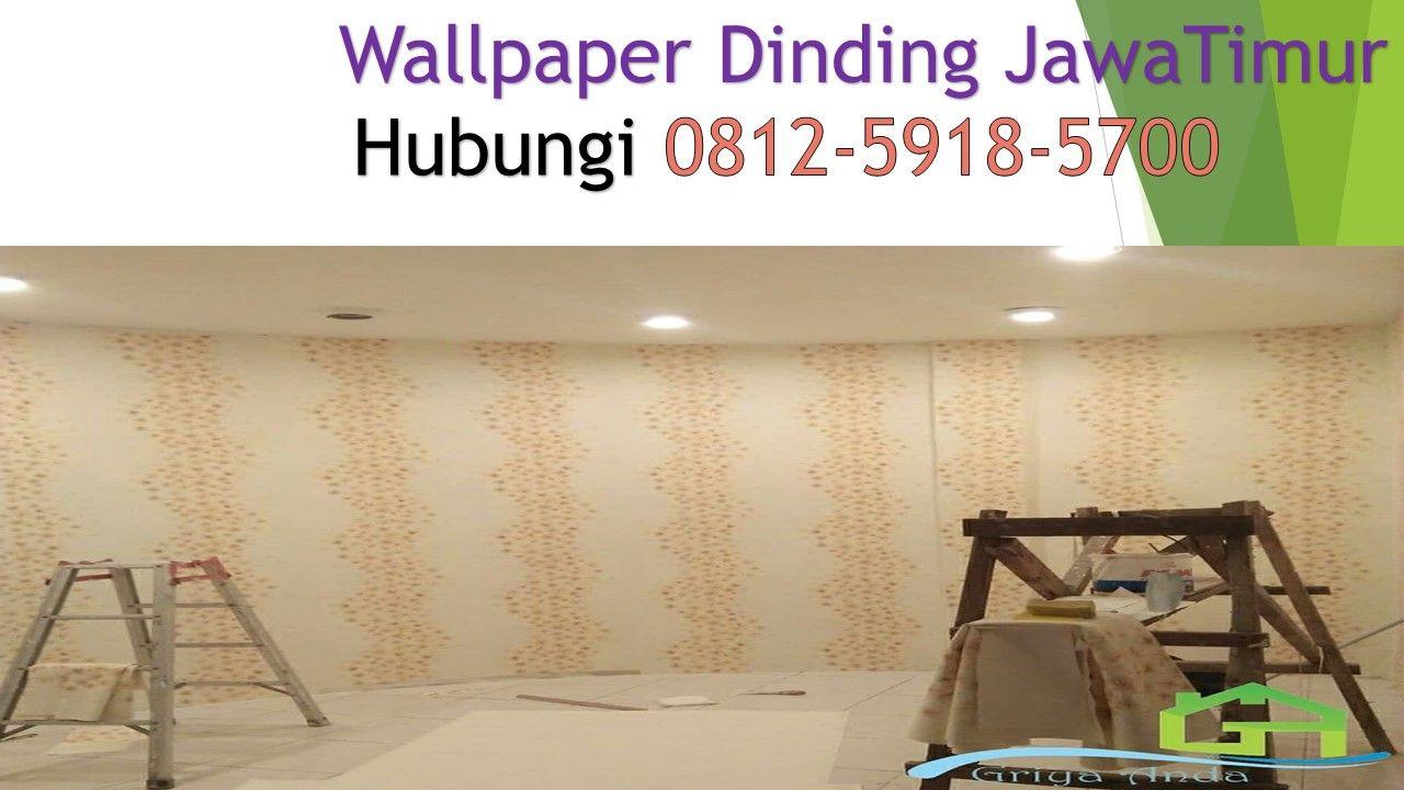 TERMURAH Call 0812 5918 5700 Wallpaper Dinding 3d Bata