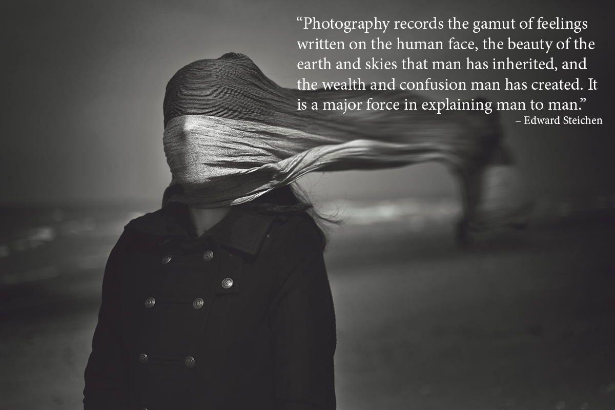 Photographic quotes photography photographyletters photographyaroundtheworld photographyinlife photographyaddiction singaporeaerialphotography