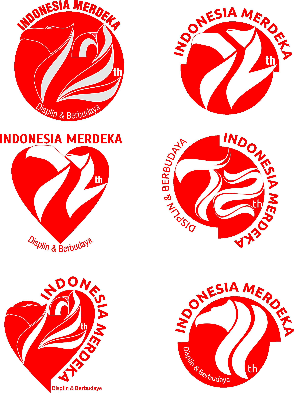 72 tahun indonesia merdeka Desain, Indonesia, Budaya
