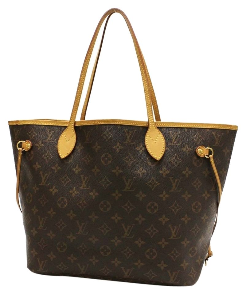 Cyber Monday S Louis Vuitton Neverfull Mm Sdy 30 Black Friday