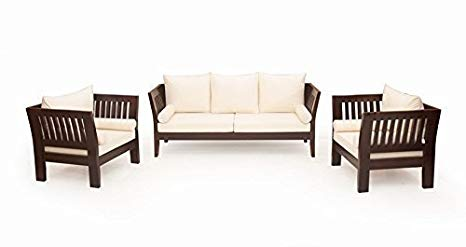 Bangladeshi Furniture Design Google Search Wooden Sofa Set Furniture Sofa Set Sofa Set Designs