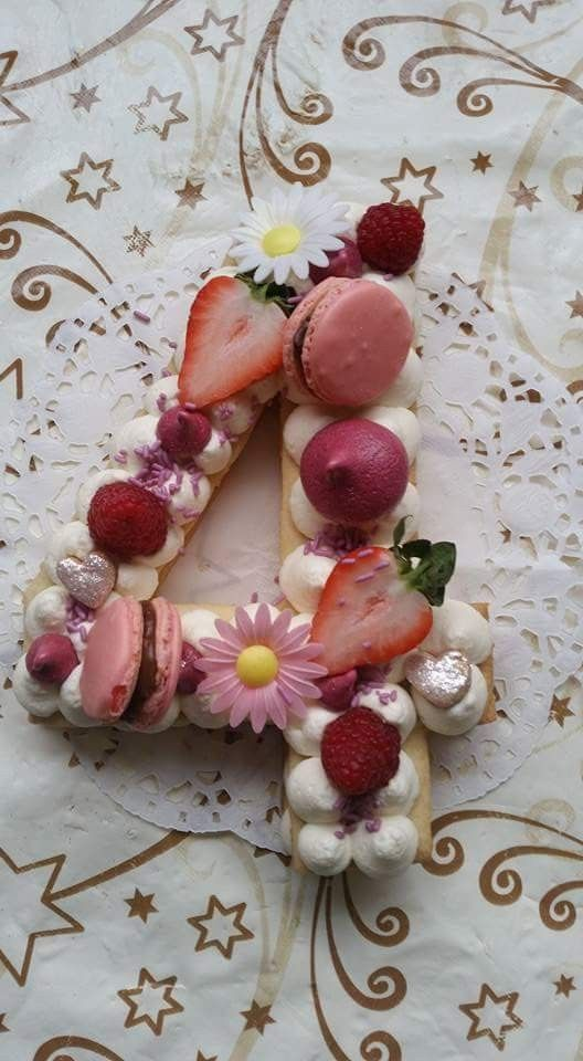Pin de virginia bermejo en tortas n mero pinterest for Bazar microcentro