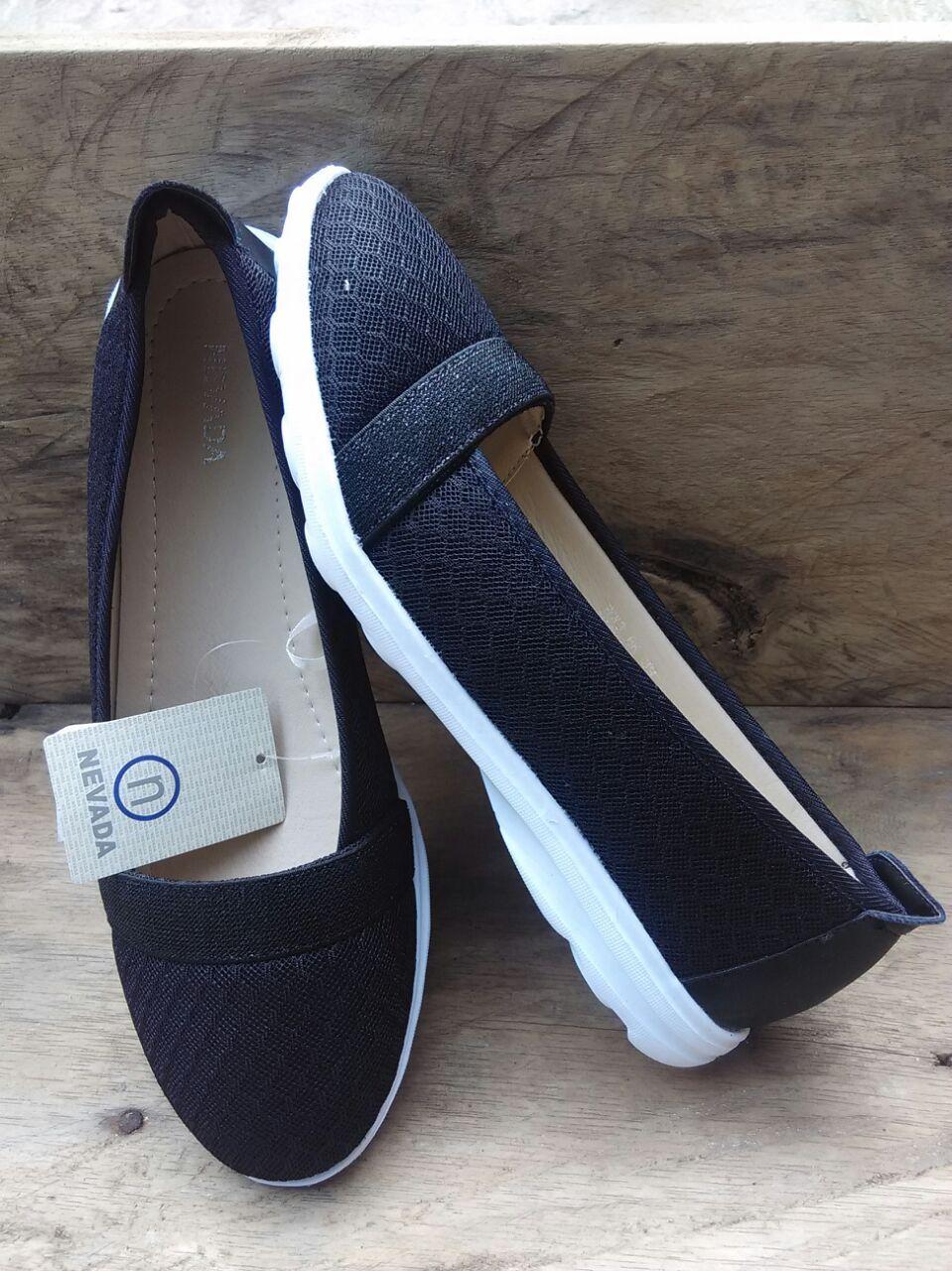 Jual sepatu wanita, Jual sepatu wanita terbaru, Jual