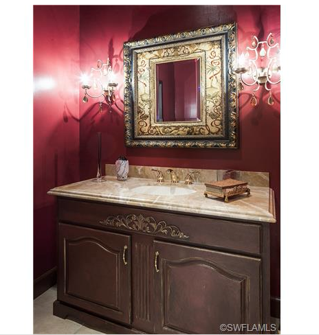charming remodeling bathroom naples throughout fl remodel