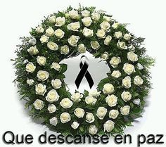 Fallece Nacho Pérez Frias A9a0b71861cb6049150a8964a4b7092b