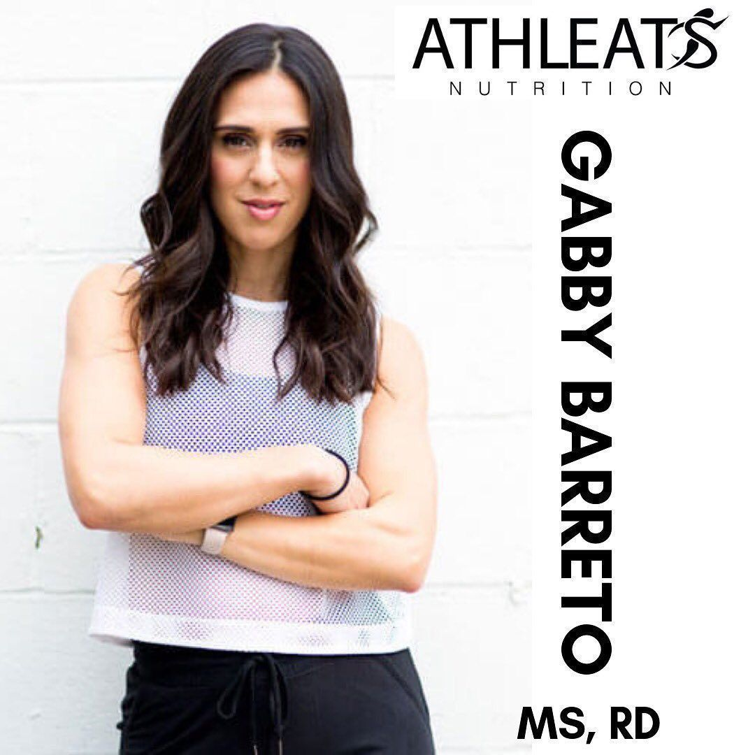 Incredibility excited to add Gabby to the Athletes Nutrition team. @nutritionbygabby  TEAM:Together Everybody Achieves M... #athletenutrition Incredibility excited to add Gabby to the Athletes Nutrition team. @nutritionbygabby  TEAM:Together Everybody Achieves M... #athletenutrition Incredibility excited to add Gabby to the Athletes Nutrition team. @nutritionbygabby  TEAM:Together Everybody Achieves M... #athletenutrition Incredibility excited to add Gabby to the Athletes Nutrition team. @nutrit #athletenutrition