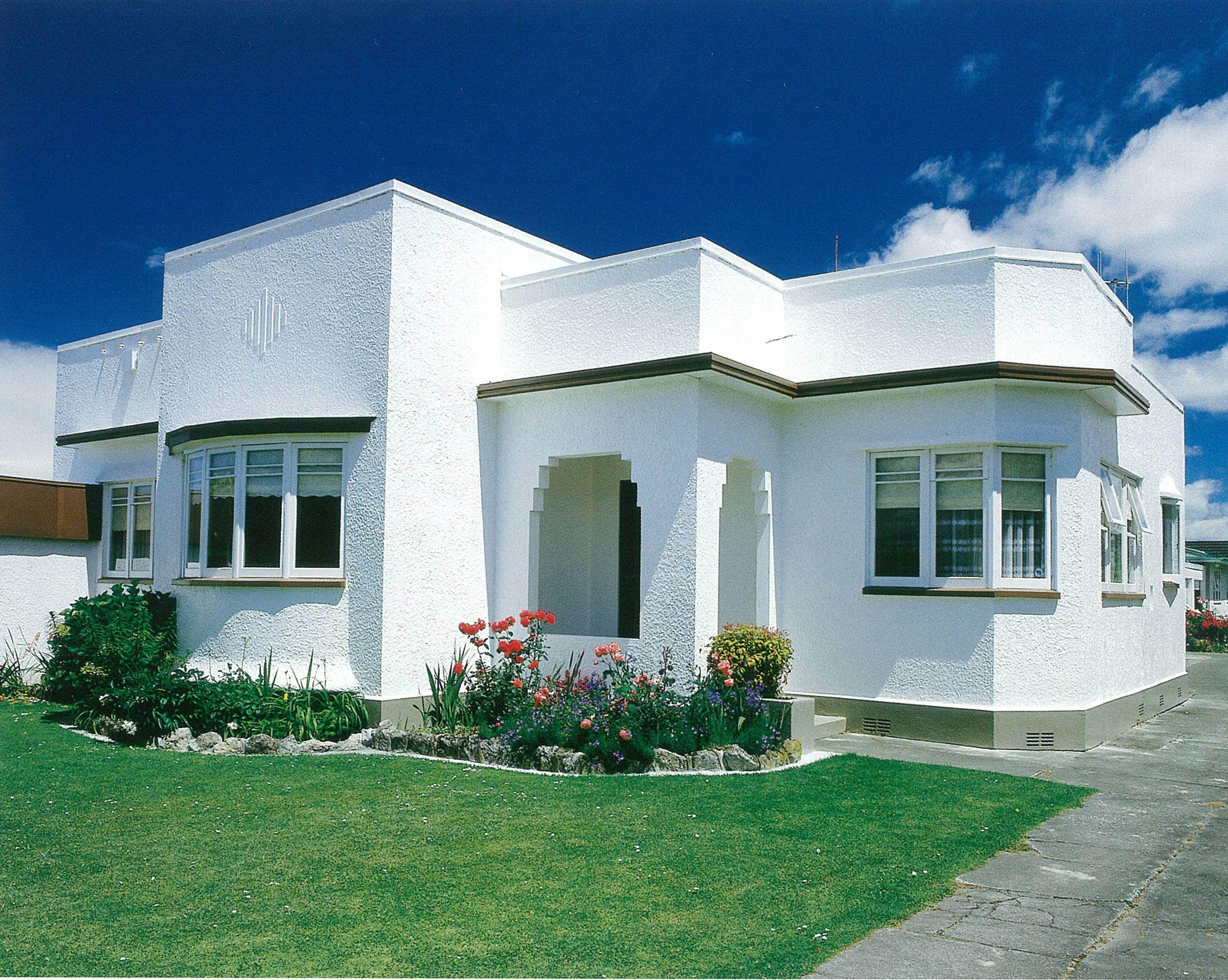 Photos Art Deco Houses Art Deco Home Art Deco Interior Nz Art