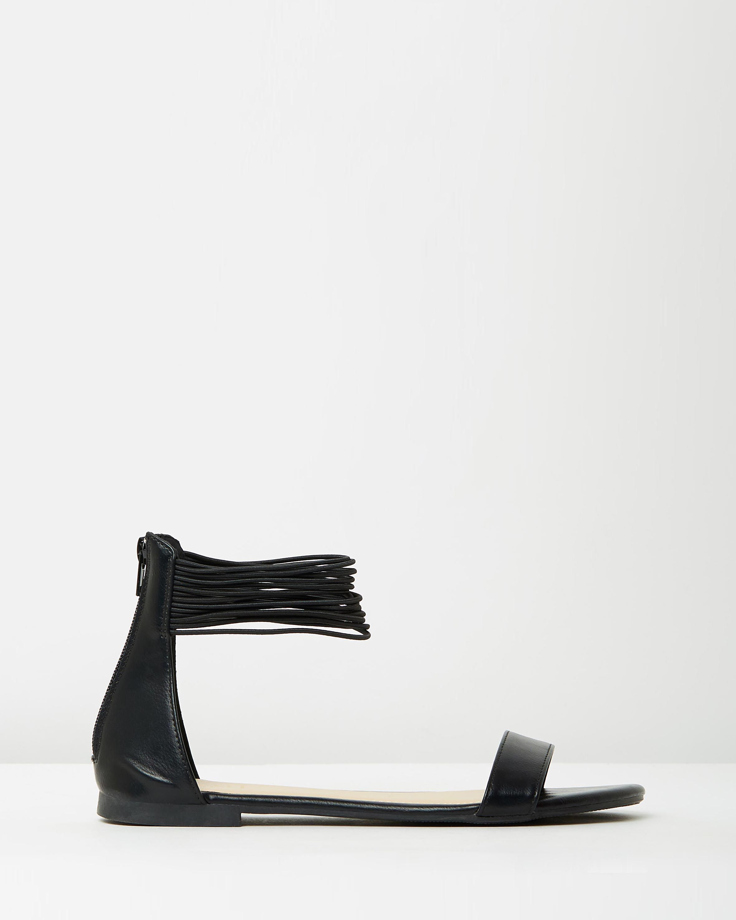 Bailey sandals - The Iconic