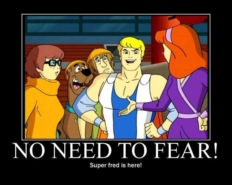scooby doo memes my yahoo image search results scooby