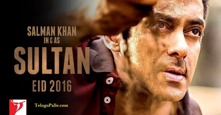 Sultan Hindi movie mp3 songs free download 2016  Best site