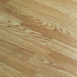 Tarkett Ez Plank Laminate Model Number 36060100020 Menards Sku