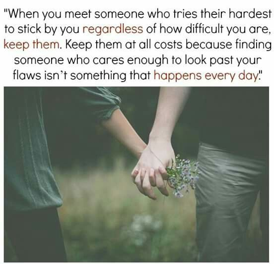 Heart . Love . | Funny dating quotes, Single quotes funny ...  |Dating Quotes For Him Tumblr