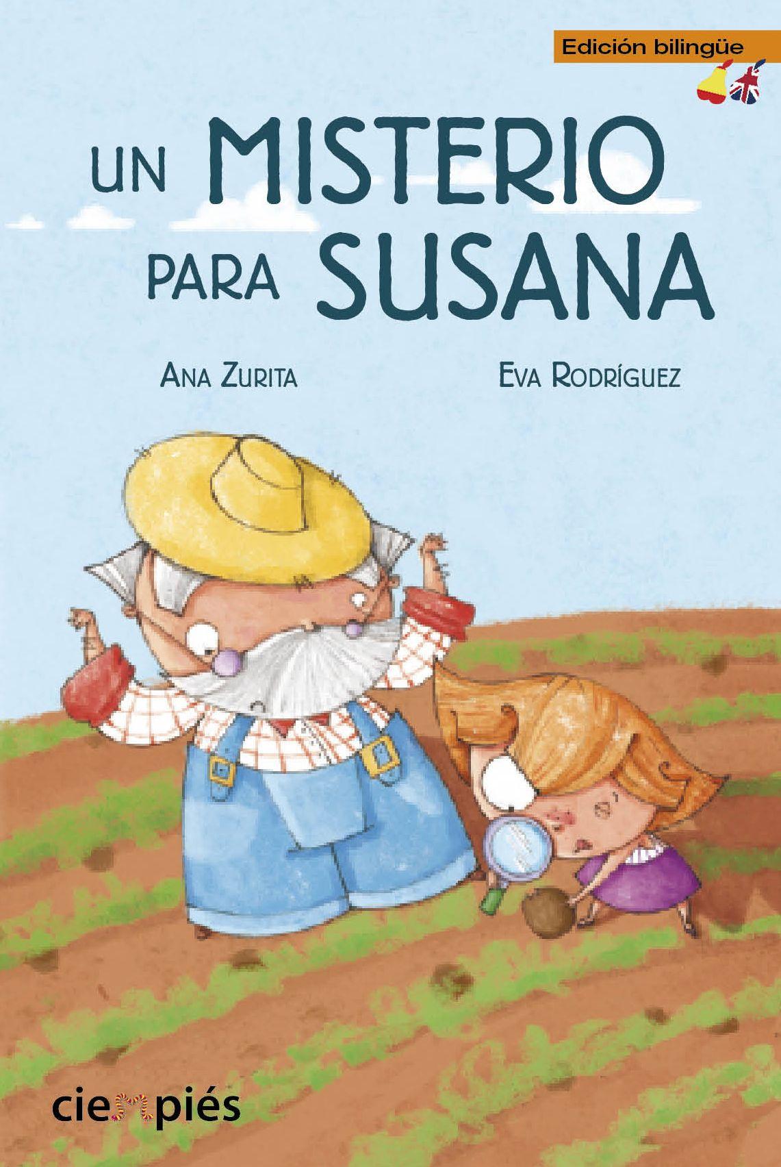 Pin En Novedades Libros Infantiles