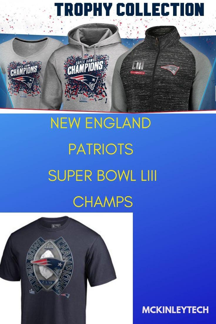 3d6a3abcf Patriots fans