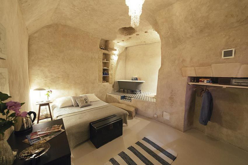 Amboise Troglodyte Chez Ha C La Ne Maison Troglodyte Chambre Troglodyte Troglodyte