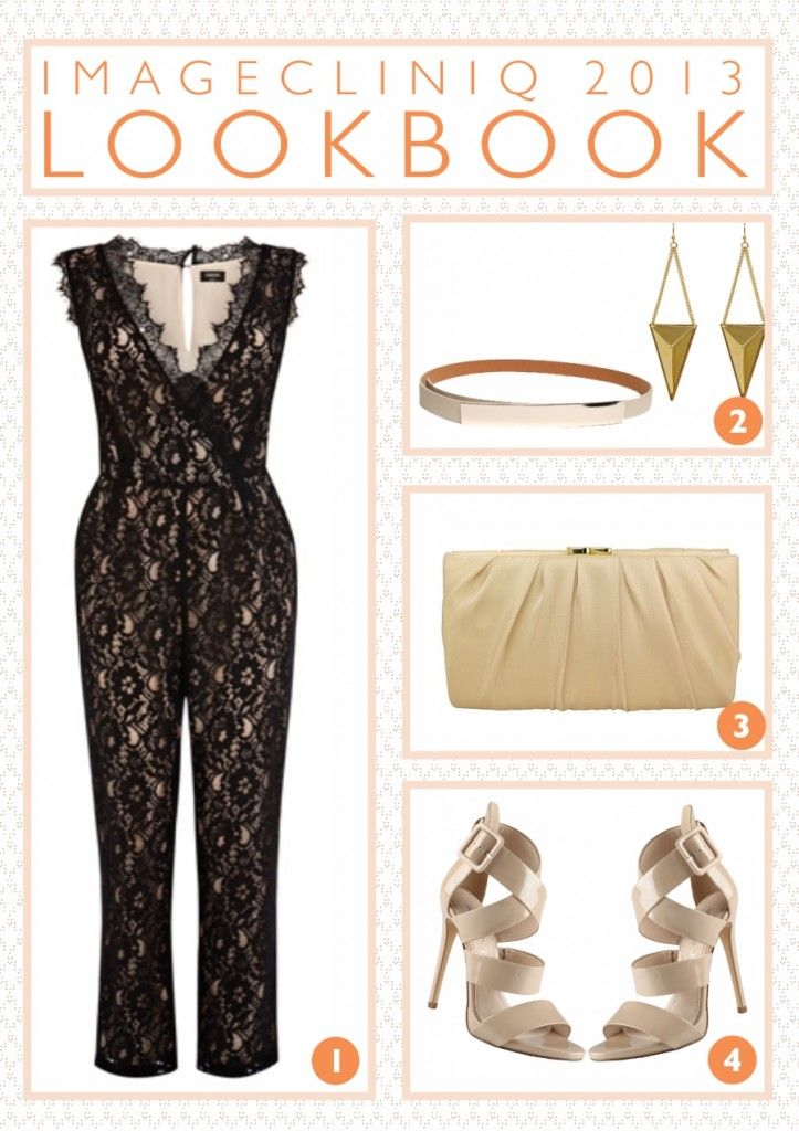 bridal shower guest outfit
