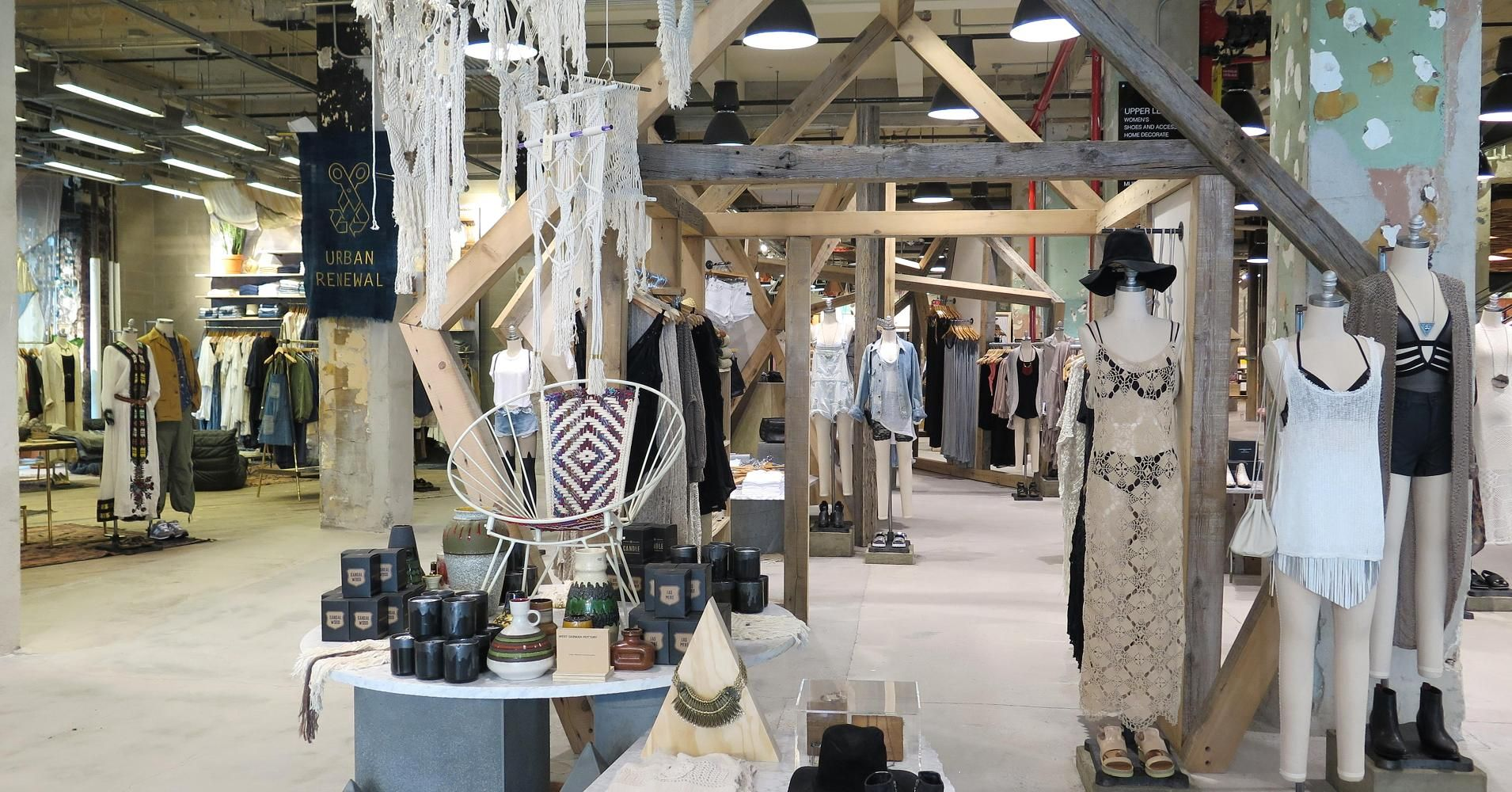 Urban Outfitters Google Search Urban Outfitters Store Urban Outfitters Design Trends 2015