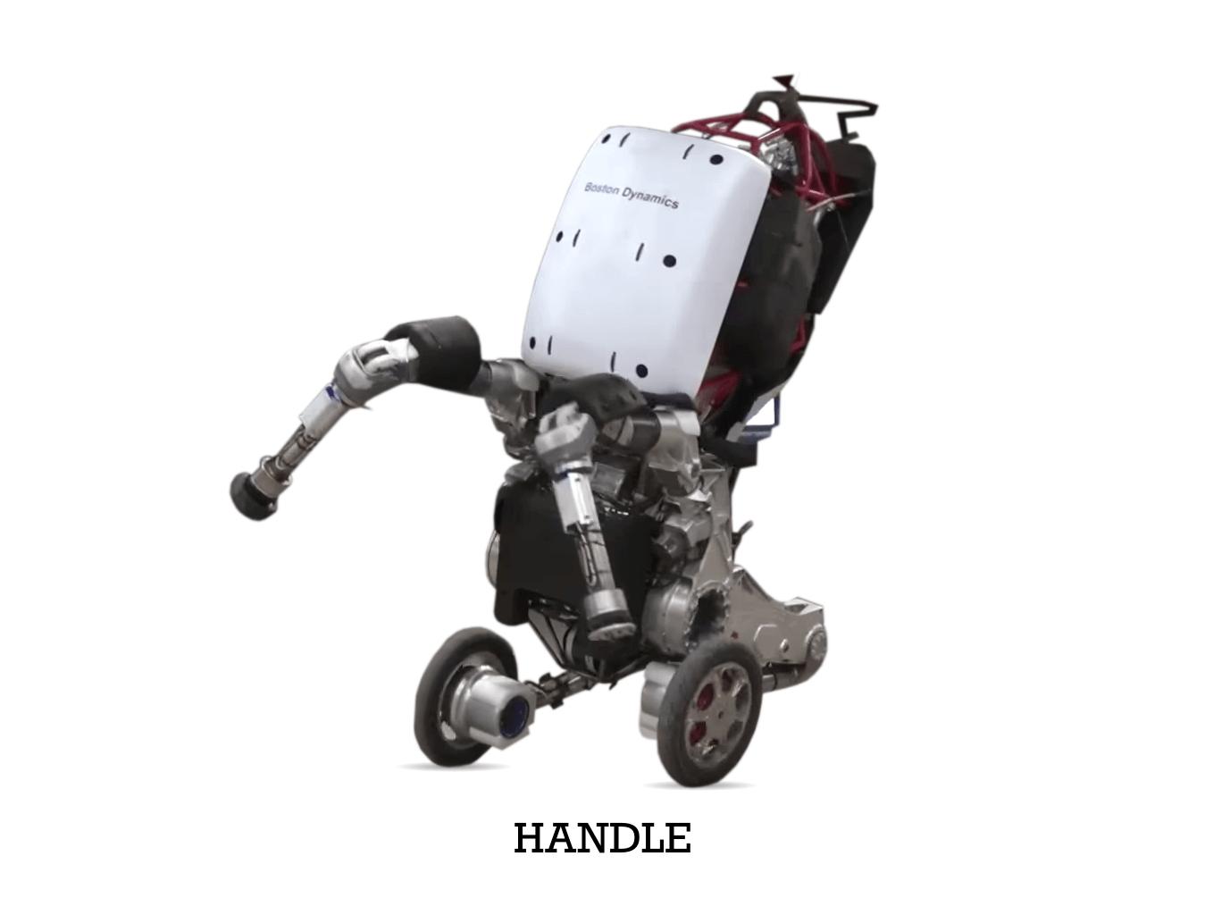 boston handle Google 검색 Stroller, Baby strollers, Robot