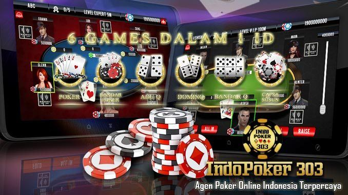 video slots online free play