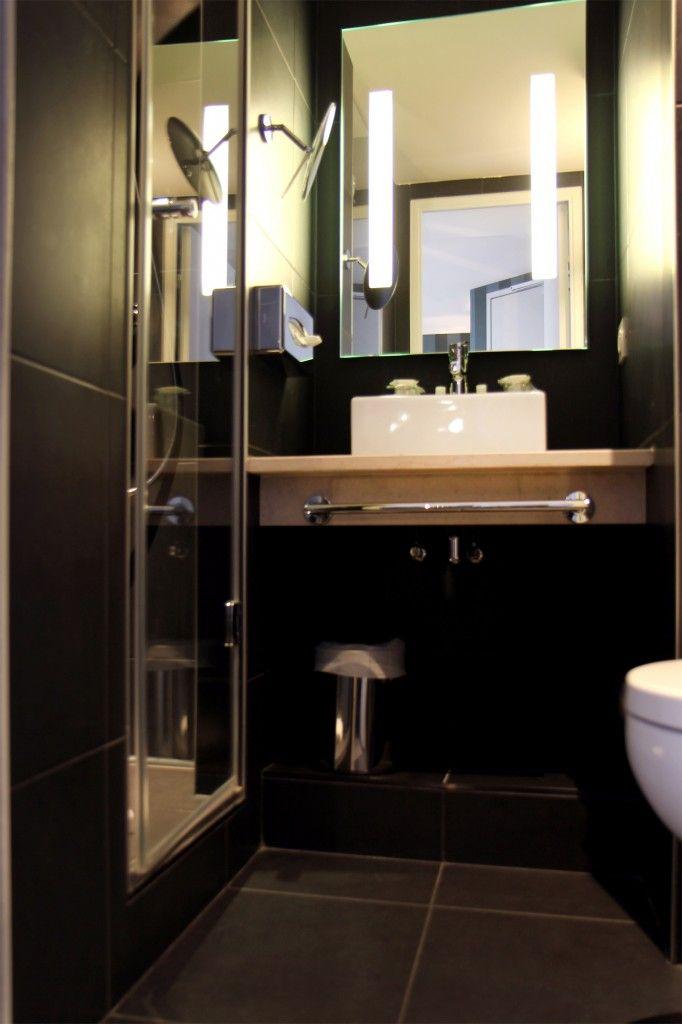 Photos Hotel Paris - BEST WESTERN Hotel Opéra Drouot dans le 9e arrondissement