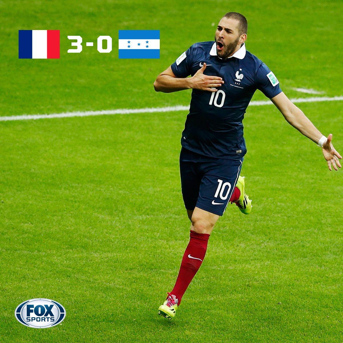 2014 World Cup Group E Soccer, Fox sports, Soccer scores