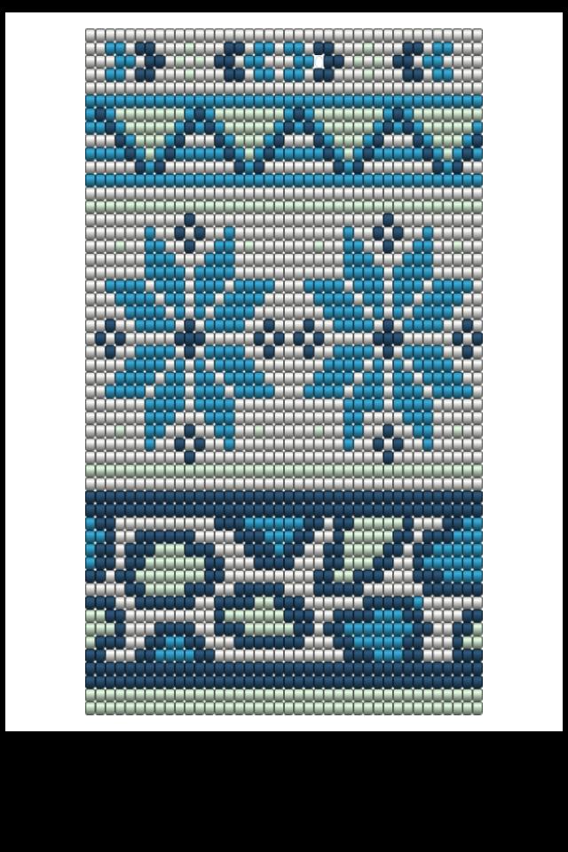 Pin von Julia Rodriguez auf wayuu crochet   Pinterest   Tapestry ...