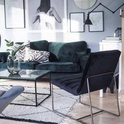 Photo of Loungestühle