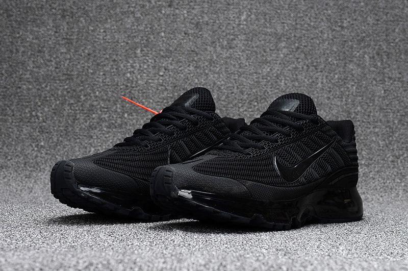 info for 8bb61 3fb17 Nike Air Max 360 Compra Ropa y Zapatillas barato online al por mayor de  China
