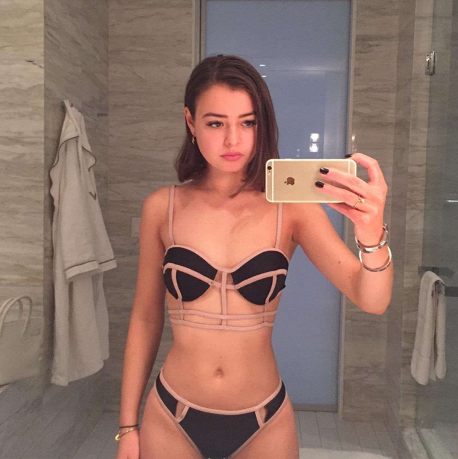 Bikini Eileen Kelly nude (44 photos), Tits, Fappening, Instagram, in bikini 2015