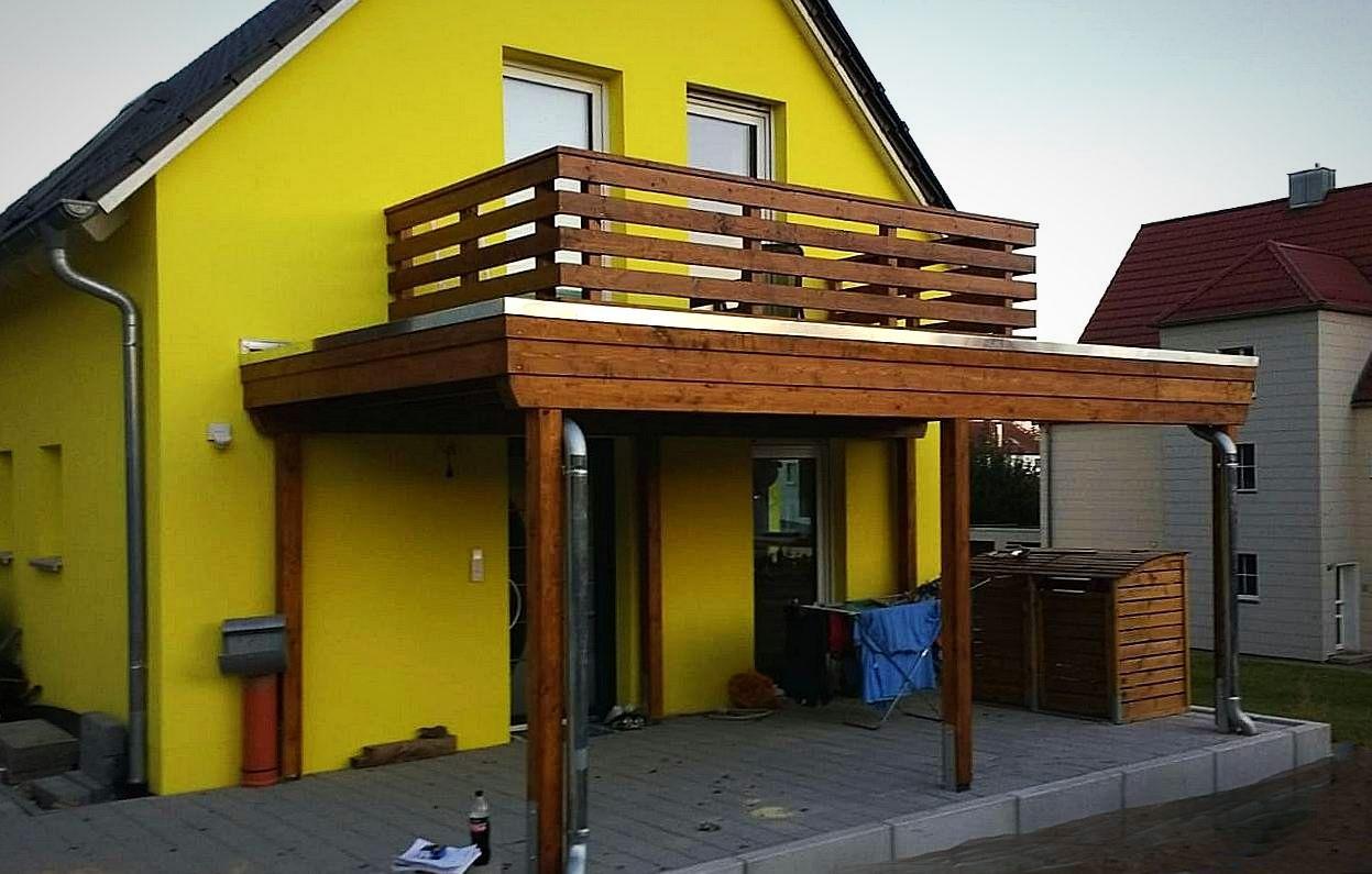 Balkon Carports Carport In Holz Alu Stahl Carport Bausatz Carport Terrasse Balkon Balkon Bausatz