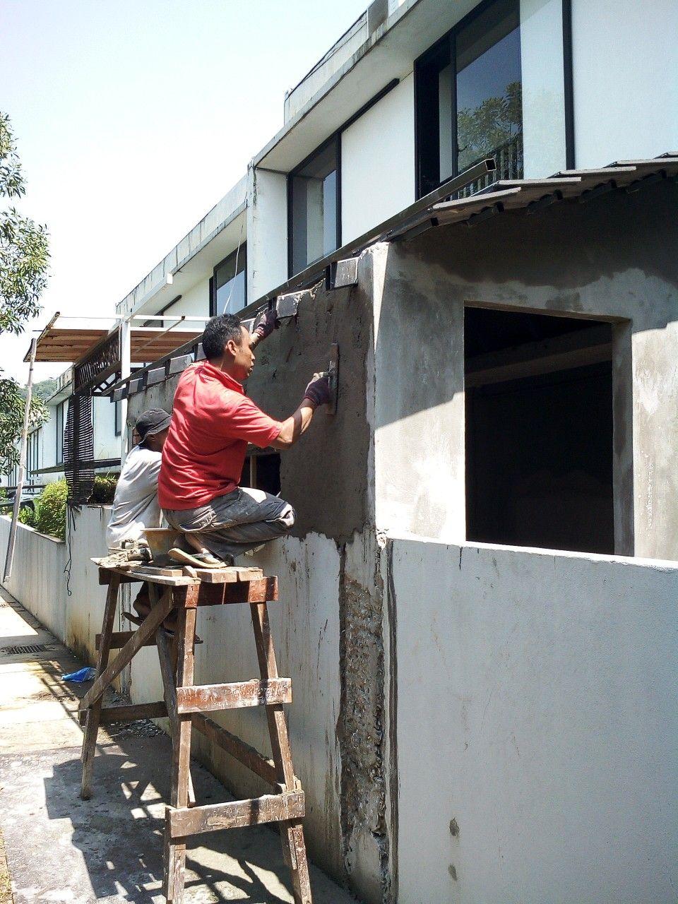 Extend Dapur Bandar Saujana Putra Plumber Repair Sungai Buloh Renovation Service