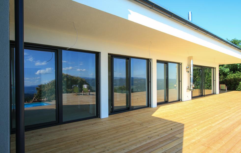Schüco fenster konfigurator | Fenster | Pinterest