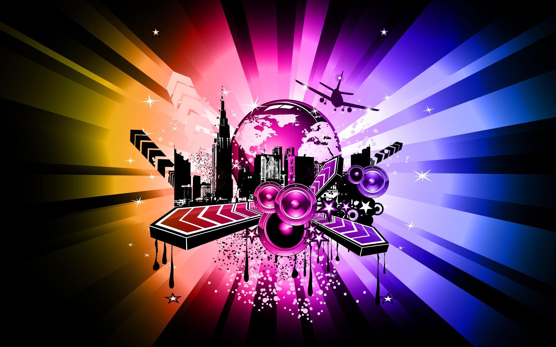 Music World ! | Music World | Pinterest | Soul music