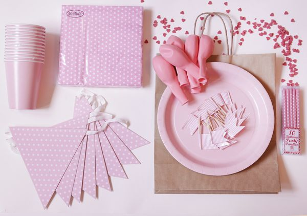 organisation anniversaire enfant kit et pack anniversaire pirate princesse vaisselle. Black Bedroom Furniture Sets. Home Design Ideas