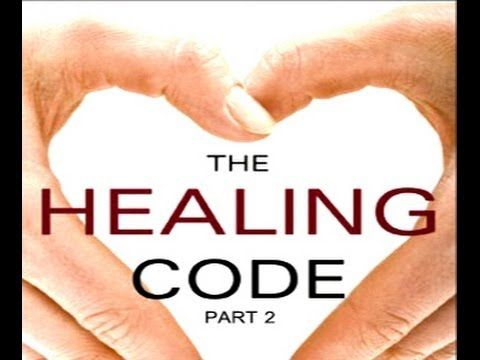 THE HEALING CODE - TIMER II (Lukas Termena) - YouTube in