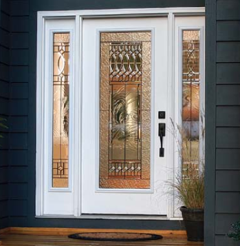 Doors Are Protection As Well For Quality And Durable Doors Call Guardian Hurricane Protection Call Guardian H Home Door Design House Exterior Door Design